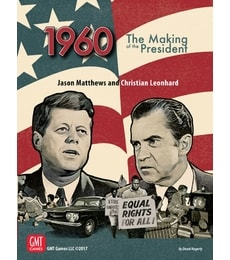 Produkt 1960: Making of the President