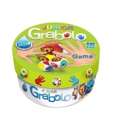 Produkt Grabolo Junior
