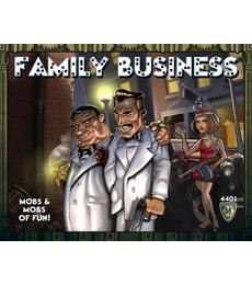 Produkt Family Business