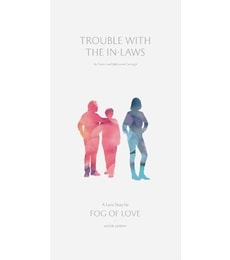 Produkt Fog of Love: Trouble with the In-Laws