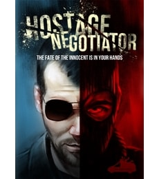 Produkt Hostage Negotiator