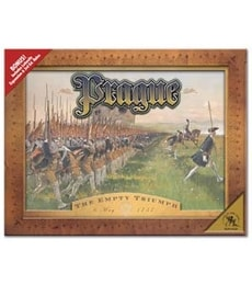 Produkt The Battle of Prague