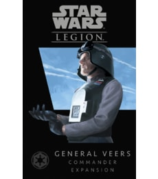Produkt Star Wars: Legion - General Veers