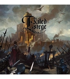Produkt The Exiled: Siege