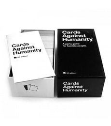 Produkt Cards Against Humanity