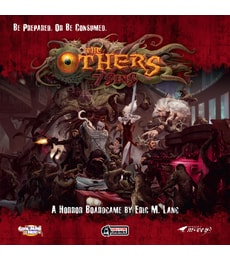 Produkt The Others