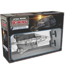 Produkt Star Wars X-Wing: Imperial Assault Carrier