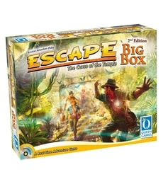 Produkt Escape: Big Box