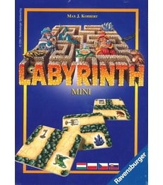 Produkt Labyrinth mini