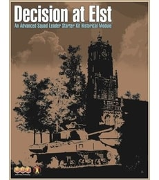 Produkt ASL: Decision at Elst