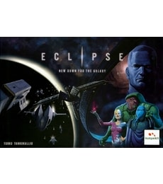 Produkt Eclipse