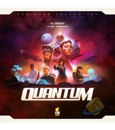 Produkt Quantum: Designer Collection