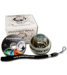 Produkt Powerball Signature Series