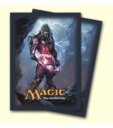 Produkt Magic: Mirrodin Besieged - 80DP obaly