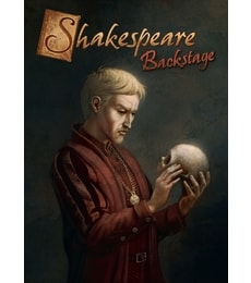 Produkt Shakespeare: Backstage