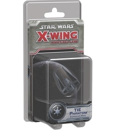 Produkt Star Wars X-Wing: Tie Phantom