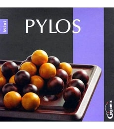 Produkt Gigamic Pylos travel