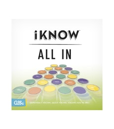 Produkt iKnow: All in