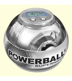 Produkt Powerball Supernova