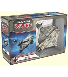 Produkt Star Wars X-wing: Ghost