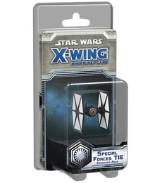 Produkt Star Wars X-Wing: Special Forces TIE
