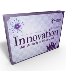Produkt Innovation: Artifacts of History