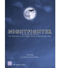Produkt Nightfighter