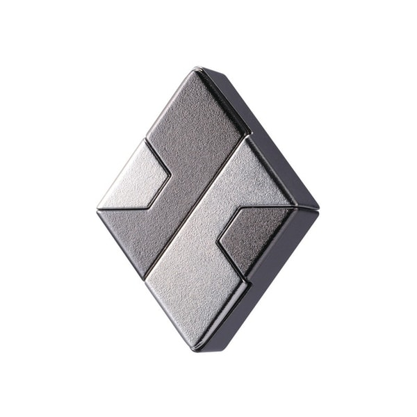 Hanayama Cast Diamond