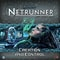 Netrunner: Creation and Control Expansion